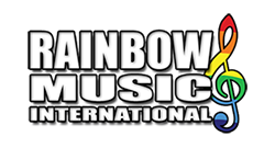 Rainbow Music International d.o.o.